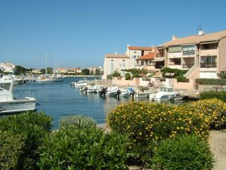 Port Au Prince - Pyrenees-Orientales vacation rentals