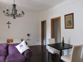 Ferienapartment Kerner - Ellenz-Poltersdorf vacation rentals