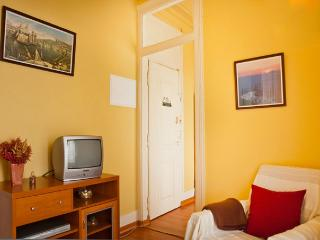 Apartment in the heart of Lisbon - Lisbon vacation rentals