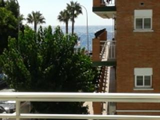 La brisa Apartment - Benalmadena vacation rentals