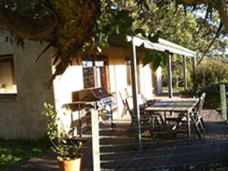 Secluded Pet-Friendly Cottage (2br) Cape Otway - Johanna vacation rentals