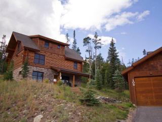 Powder Ridge 10 - Montana vacation rentals