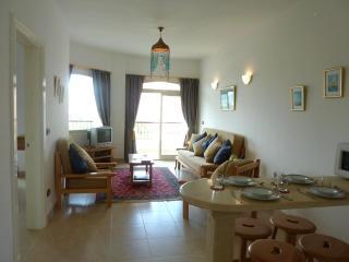 K32 - Luxor vacation rentals