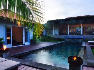 Villa Reina - Seminyak vacation rentals