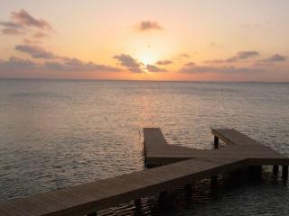 Sunsets & Fishing - Bay Front - 7th nt free - Galveston vacation rentals