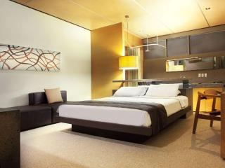 Clio Studio Apartments - Denpasar vacation rentals
