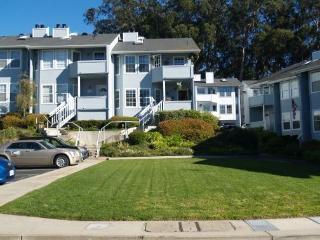 Morro Bay View & a Dream Come True! - Morro Bay vacation rentals