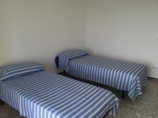 Jolanda Home - Massa Lubrense vacation rentals