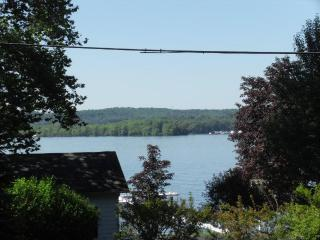 Chatauqua Lake Cottage with charm - Chautauqua vacation rentals