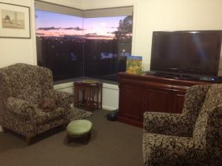 Modern Canberra home for holiday rental - Forde vacation rentals
