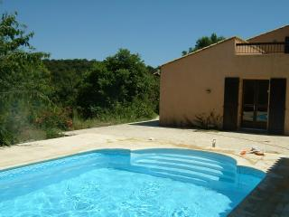 Les Chartreuses - Le Boulou vacation rentals