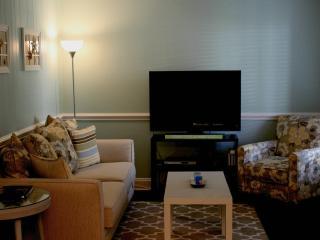 Sandy Feet Retreat at Hilton Resort!we own 2 units - Hilton Head vacation rentals