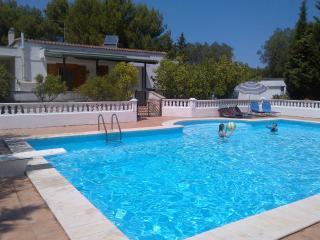 Kuko Rosa - San Vito dei Normanni vacation rentals