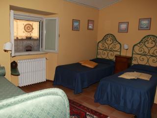 San Rufino - Assisi vacation rentals
