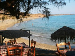 Seaside Holiday Apartment - Makry-Gialos vacation rentals