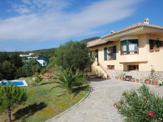 Villa Magica - Tarifa - Tarifa vacation rentals