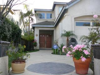 Beautiful Anaheim Hills Home Close to Disneyland - Riverside vacation rentals
