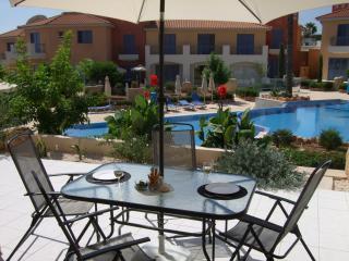 Apartment in Anarita,Nr Paphos - Anarita vacation rentals