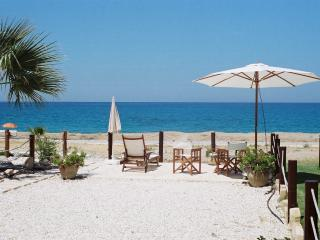 Arsinoe Beach Village - Latchi vacation rentals