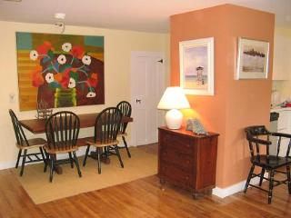 3 Bed ~ Pet Poss + Water Access & Tennis next door - Provincetown vacation rentals