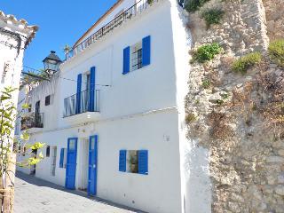 Casa Nueve - Ibiza Town vacation rentals