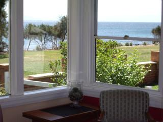 Currarong Waterfront Retreat - Gerringong vacation rentals