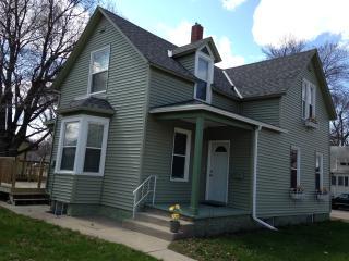 Hermes Haus - Minnesota vacation rentals