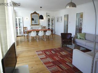 ANVERS PANORAMA - Paris vacation rentals