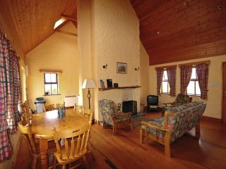 Fanore Holiday Cottages on the Wild Atlantic Way - Fanore vacation rentals