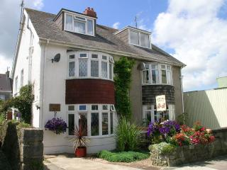 Ashford Villa - Tenby vacation rentals
