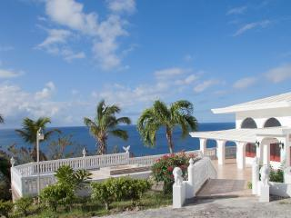 Wooow Experience at Little Taj by the  Sea! - Saint Thomas vacation rentals
