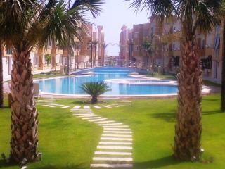 The Dunes Golf & Spa - 1 Bed - Port El Kantaoui vacation rentals