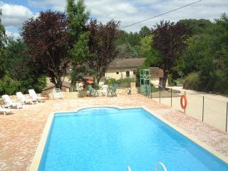 Les Jonies - Bergerac vacation rentals