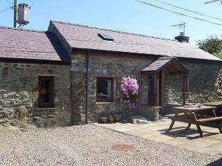 Holiday Cottage - Allt y Ffynnon Fach, Llanwnda, Strumble Head - Llanwnda vacation rentals