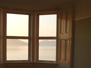 Sea View - Rothesay vacation rentals