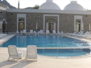 Konak Resort Block G - Turgutreis vacation rentals