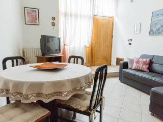 Casa vacanza a CISTERNINO br - Cisternino vacation rentals