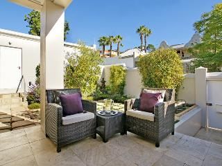 Bright House 2 - Cape Town vacation rentals