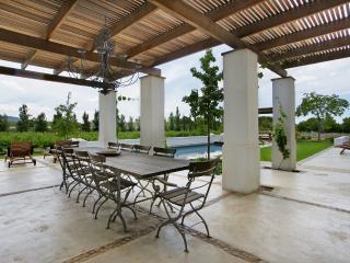 Villa Serruria - Franschhoek vacation rentals