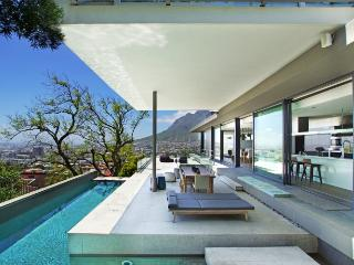 Villa Saebin - Cape Town vacation rentals