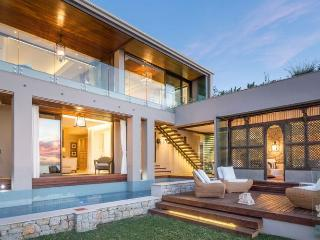 Kaleidoscope - Muizenberg vacation rentals