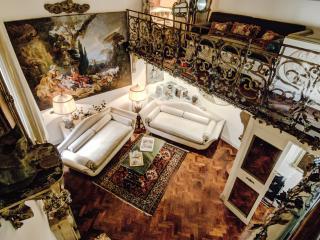 Barberia - 3428 - Bologna - Bologna vacation rentals