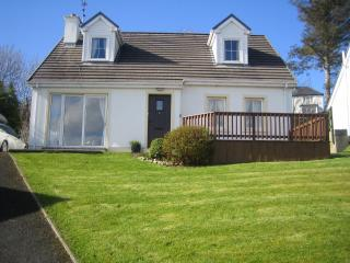 Cnoc Farraige - Downings vacation rentals