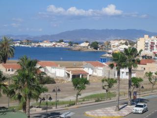 Edificio Sorolla - Puerto de Mazarron vacation rentals