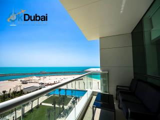 Lotus ABR 502 - Jumeirah Lake Towers vacation rentals
