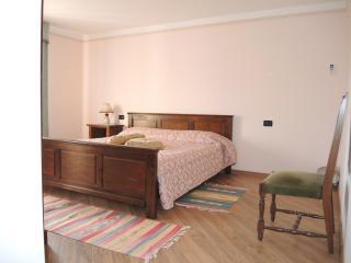 Double Room Pino 5 - Lovrecica vacation rentals