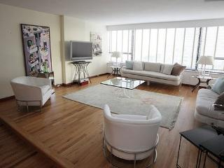 Miami Beach 1003 Magnificent Luxury 2 Bedroom Apt - Miami Beach vacation rentals