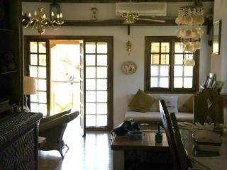 Beautiful Cottage Near The Sea ,Marathias , Fokida . - Nafpaktos vacation rentals