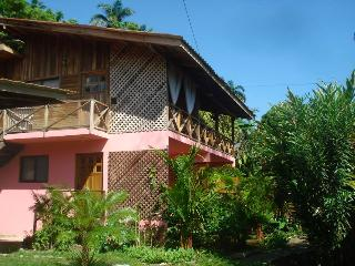 Affordable apartment in Cahuita Costa Rica - Cahuita vacation rentals