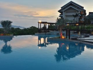 Loft-Suite@Alta Vista D Boracay - Samar vacation rentals